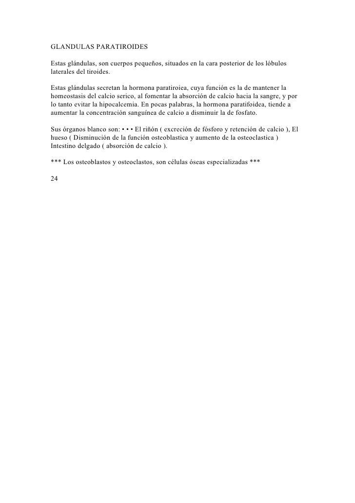 Único Anatomía Y Fisiología Capítulo 1 Notas Ilustración - Imágenes ...