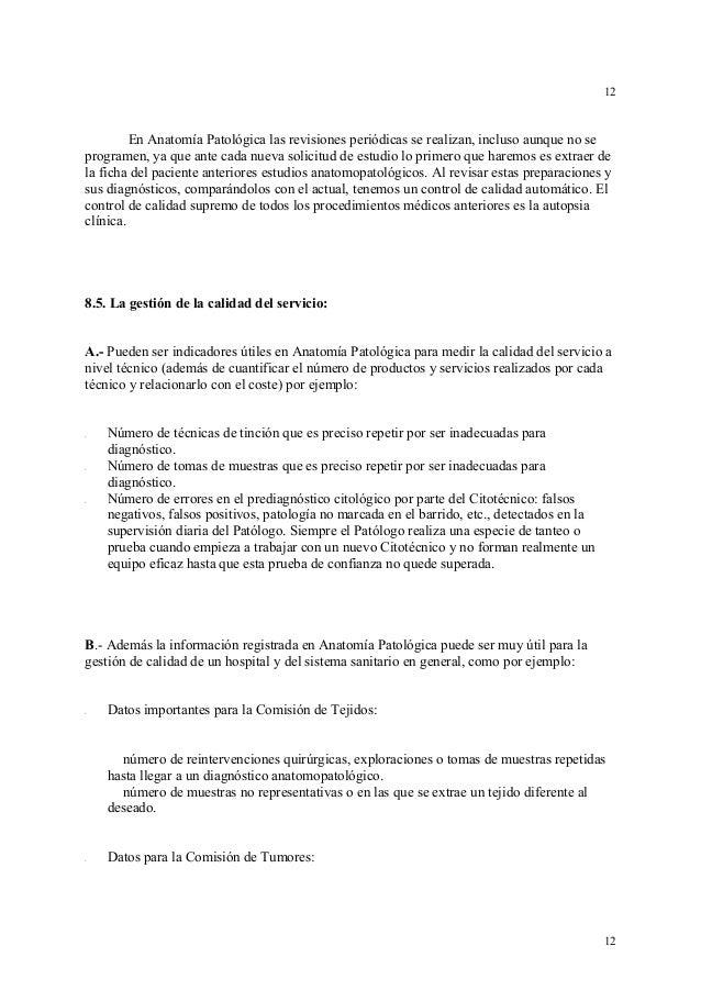 Famoso Preguntas De La Prueba De Anatomía Macroscópica Foto ...