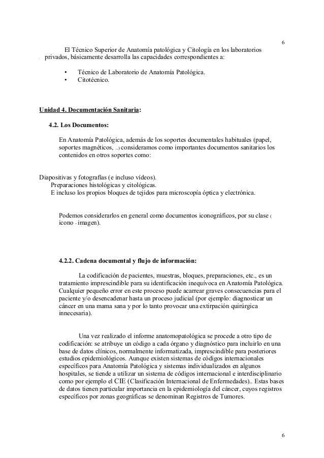 Magnífico Clase De Anatomía En Línea Con El Laboratorio Ideas ...