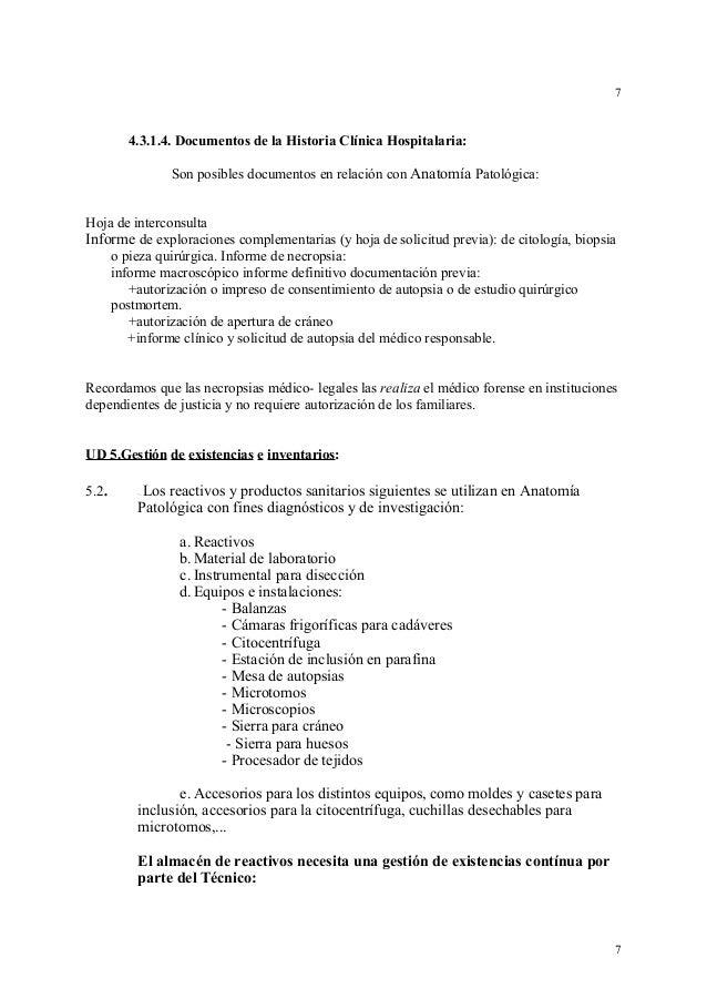 Asombroso Hojas De Estudio De Anatomía Cresta - Imágenes de Anatomía ...