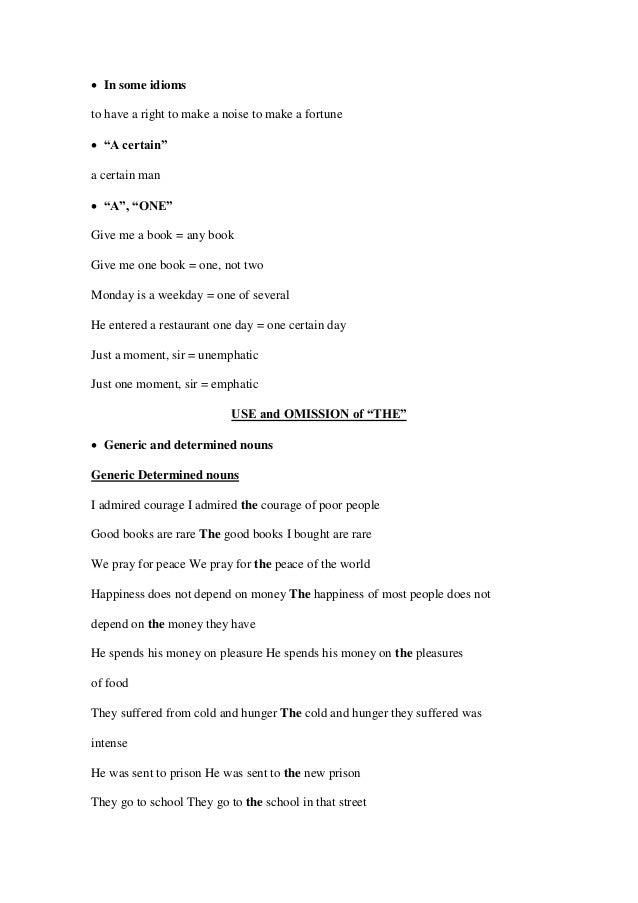 ingles modales 1 eso workbook pdf