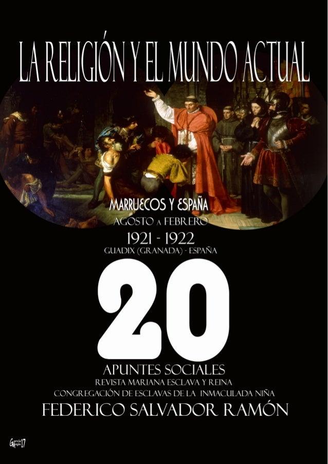 En portada El cardenal Cisneros libertando a los cautivos de Orán – Francisco Jover y Casanova (1869). Colección del Museo...