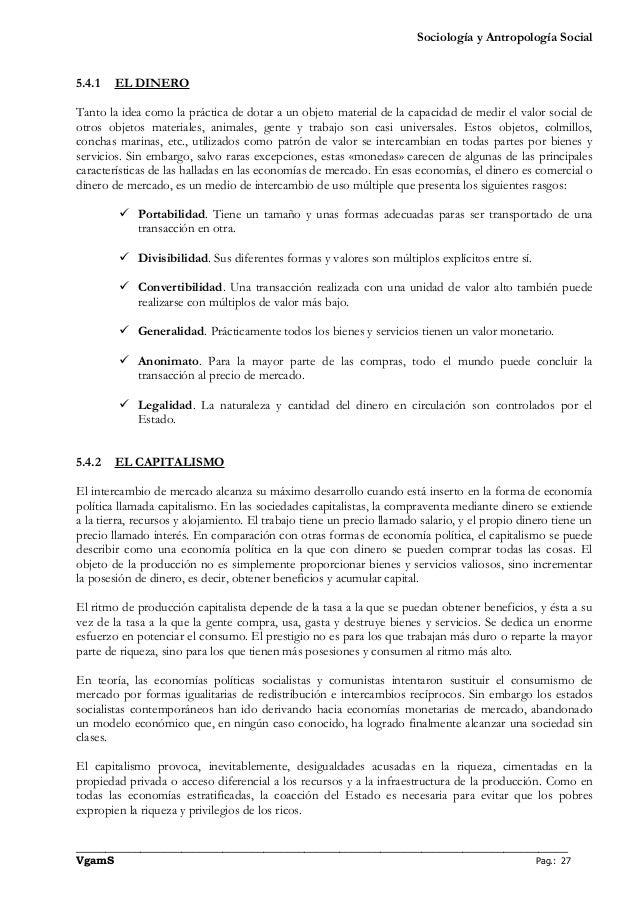 Famoso Comprar El Dominio De Código De La Anatomía Y La Fisiología ...