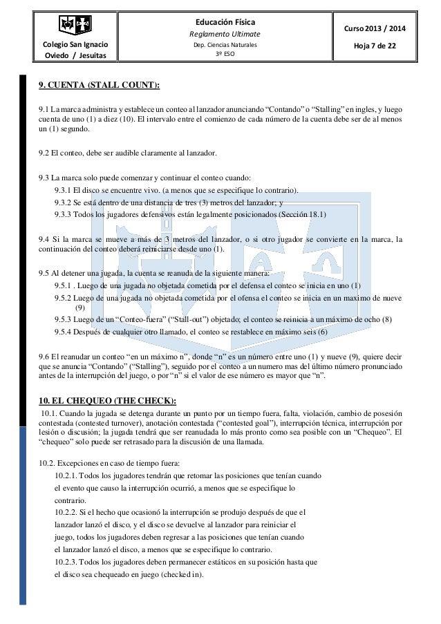 Dorable Lo Que Debe Perfil De La Sección De Reanudar Decir Foto ...