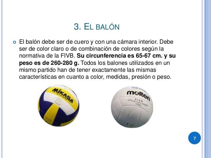 8be58118320dd El balón es esférico y flexible  65-67 cm de circunferencia