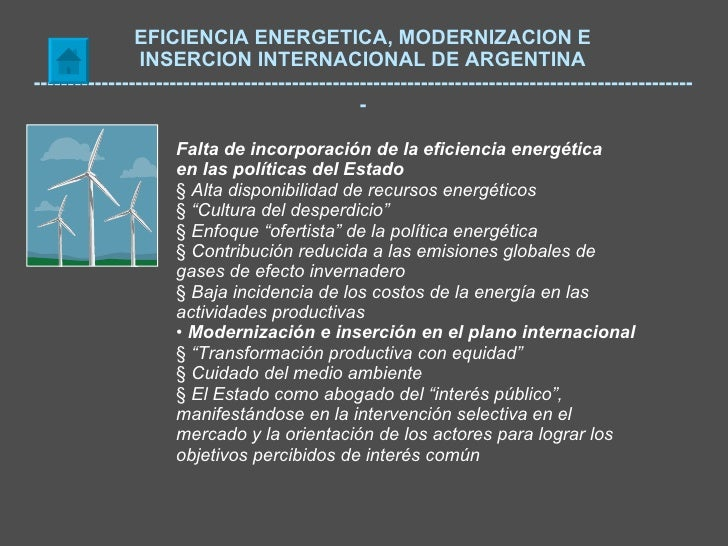 A pura energ a - Energia pura casa enel ...
