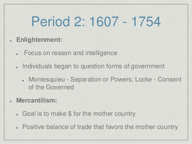 Apush review-key-terms-people-and-events-specifically ...