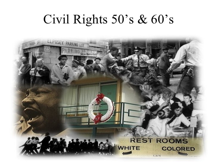 apush civil rights notes Study 58 civil rights, vietnam, and ordeal of liberalism flashcards from jasmine c on studyblue.