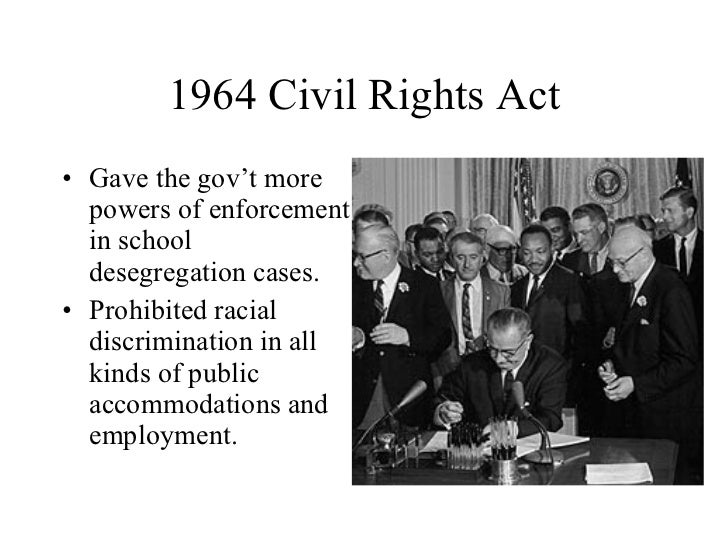 apush civil rights notes Select any of the resources below to view topical outlines and charts pdf versions of many lectures and charts are available for easier printing  concerning four instances of first.