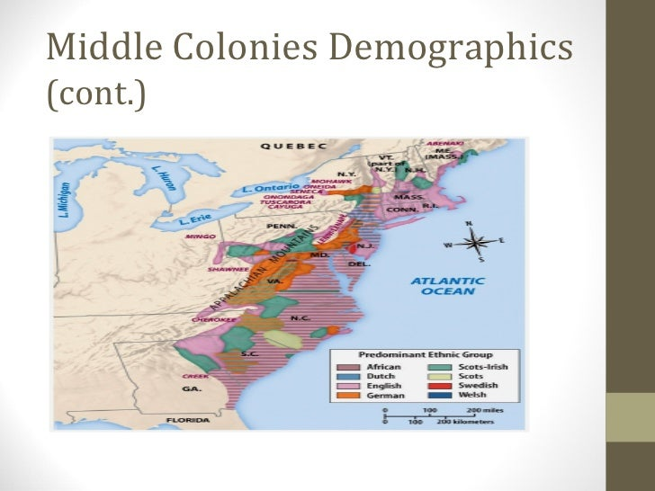 colonial america to 1750 Timeline of us history from 1492-1750 the colonial period: map of the 13 colonies and colonial america, 1776 colonial and revolution songs.