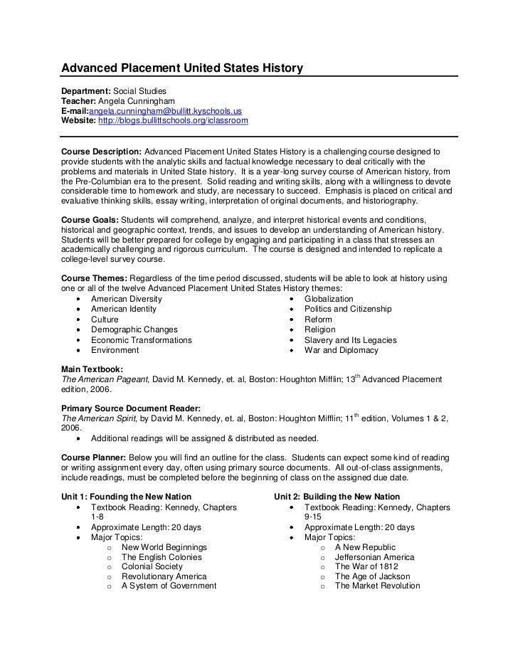 Ib history essay mark scheme