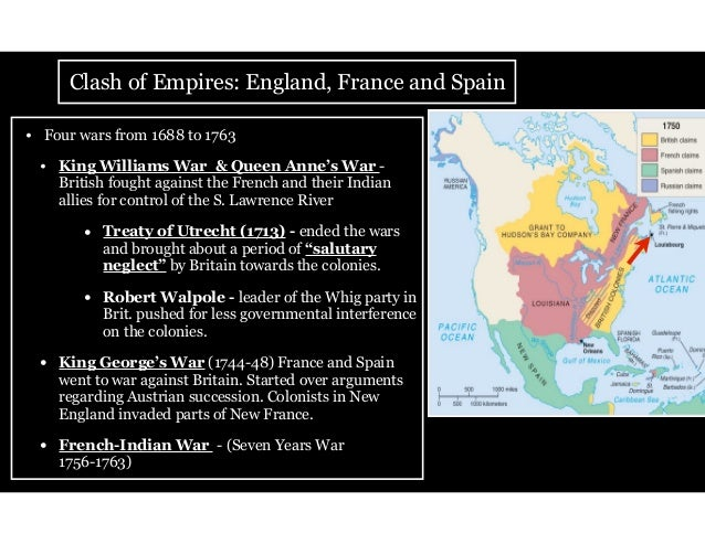 out of many apush chapter Americans responded to britain's many new taxes in the 1760s with the line, no taxation without representation chapter 6 apush american pageant.