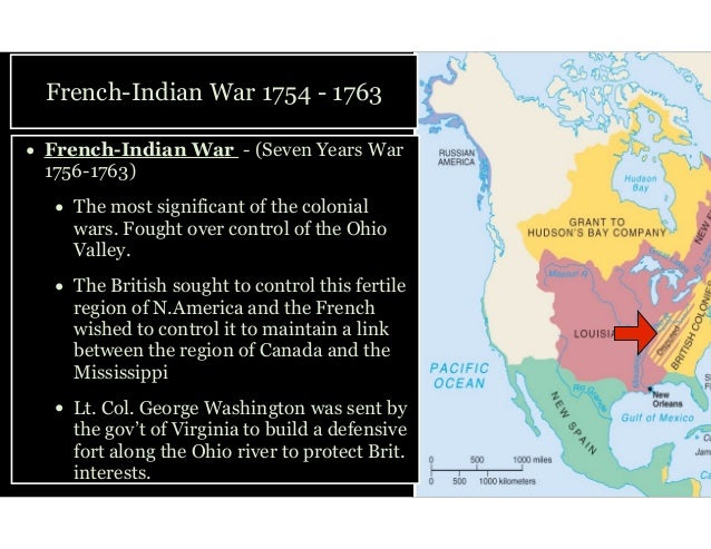 apush chapter 34 essay Apush_chapter_and_unit_assignmentsdocx: gilder lehrman - great apush study guides for each  spanish-american war- article to help with continuity in long essay.