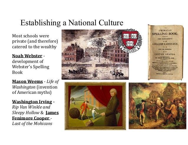 Jeffersonian Republicans Vs. Federalists