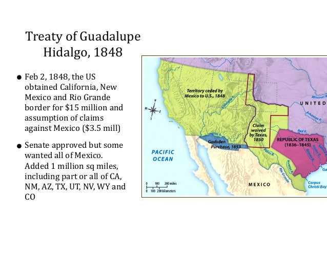 the failure of the north and south to compromise to prevent the civil war in america The civil war resulted from the failure of the north and south to house backs kelly's controversial civil to compromise led to the civil war.