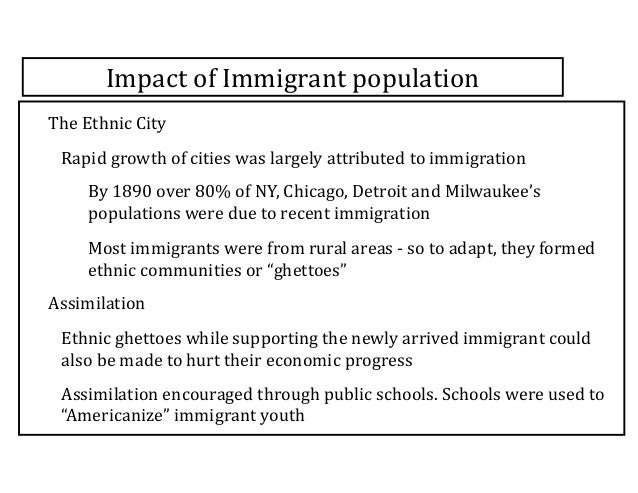xenophobia the history of immigration progress Xenophobia: a brief analysis by dr habib while much progress has since been made per article yet it has a long history of xenophobia dating back to the.