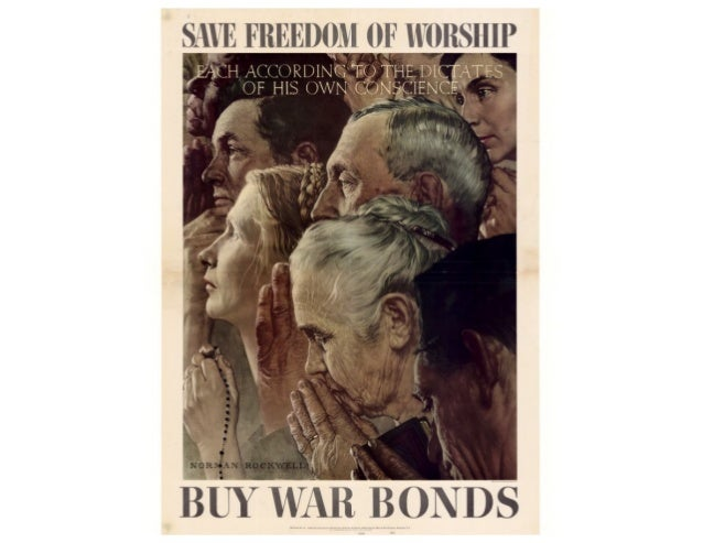 apush wwii It was signed into law on march 11, 1941, a year and a half after the outbreak of world war ii in europe in september 1939 and nine months before the us entered the war in december 1941.