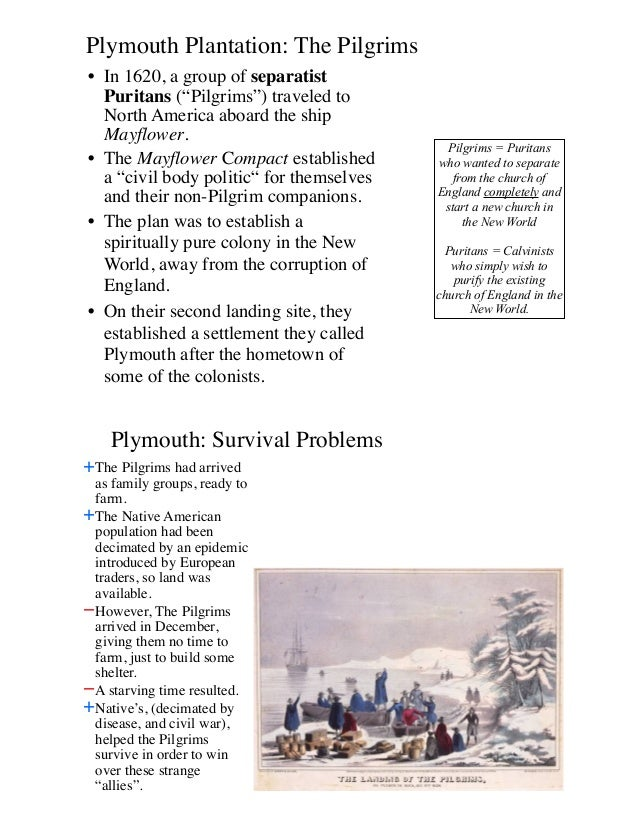 puritan dbq essay example The puritans of the massachusetts bay colony are a prime example of this  extremist view of religion they had com plete religion based lives including the  laws.