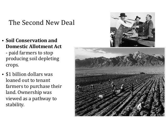 fair labor standards act of 1938 apush