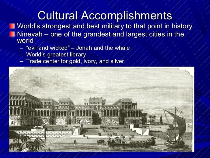 apwh unit 1 Chapter_1_human_prehistory_to_early_civilizations_1ppt: file size: 4703 kb: file type: ppt.