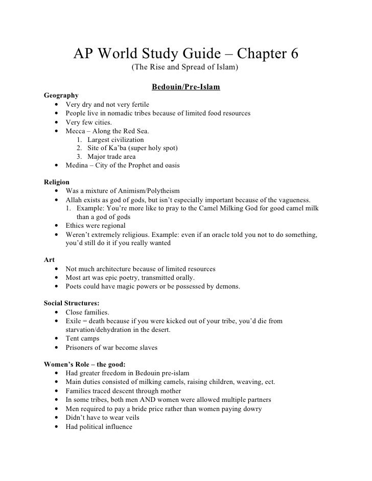 olympic games ap world dbq essay Step by step walk through of the 2008 rubric and documents annotations and analysis for pov & groupings whap dbq macsuga 2008 olympics ap world essay.