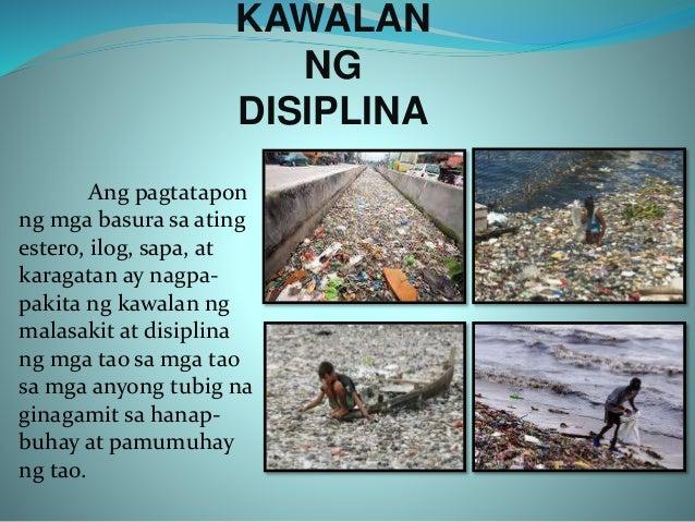 tula tungkul sa yamang tao Halimbawa ng maikling tula na tungkol sa kalikasan need a poem from the philippines for tagalog class try this filipino poem about the forest (gubat).