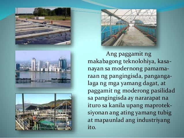 Publications - depedbataan.com