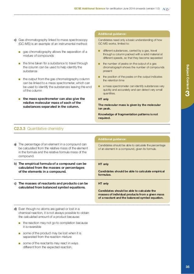 aqa science p2 6.3 homework sheet answers