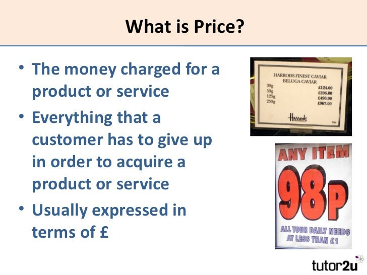 Description of the target market for electronic discount coupons