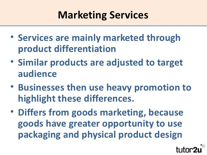 marketing and product brand This final blog post in our series provides recommendations for the three most  critical dimensions of your telecom marketing strategy—your product, brand and .