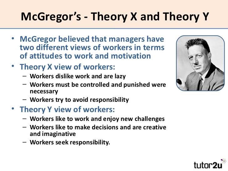motivation theories in human resource management pdf
