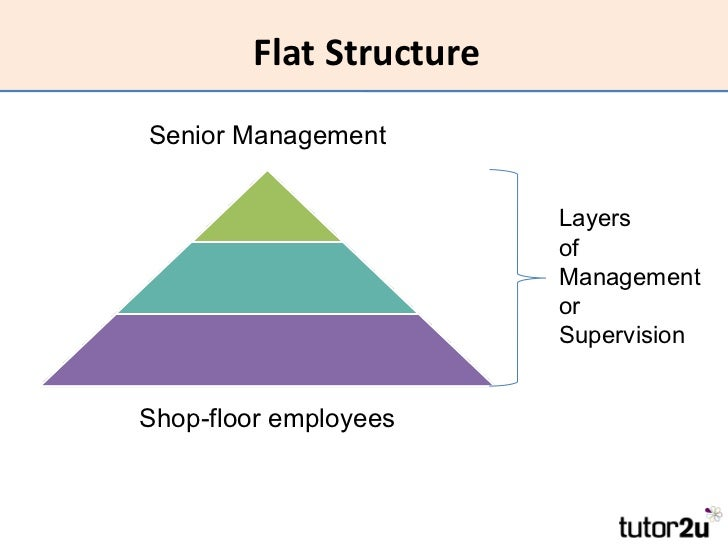 organisational management In this lesson, we will provide an overview of the different types of organizational structures a company can utilize read on to learn why having.