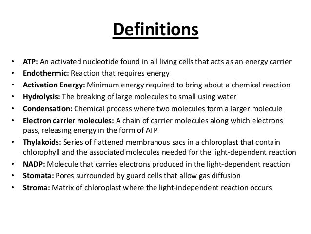 New Product Development Strategy 2 Powerpoint Presentation Templates likewise Duckweed And Biofuel Production further Virus moreover Layers Of The Earth Lies Beneath Earths Crust likewise The Msg Files Part I. on chemical cycle definition