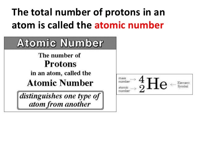 atomic structure electricity essay Periodic table and elements questions for your custom printable tests and  atomic structure  nitrogen is lustrous and is a good conductor of electricity.