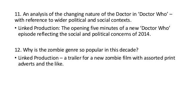 Ed.d. dissertation