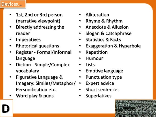 structure of analytical essay Analytical and expository essays are used to reflect in some way on a specific topic the topic can be most anything, from a particular event or person to a scientific theory or political ideology regardless of what the essay is about, most analytical or expository essays conform to a specific structure they all.