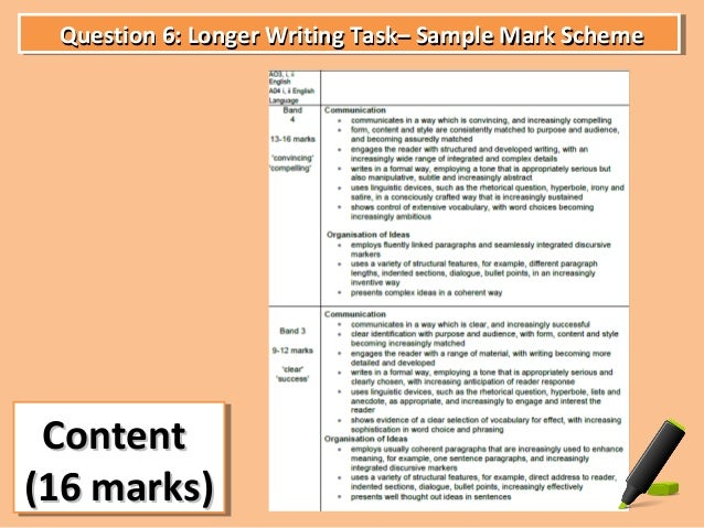 literature essay topics world literature essay topics  descriptive essay writing examples     Essay