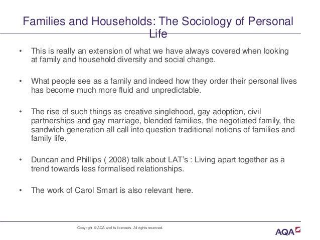 Singlehood sociology