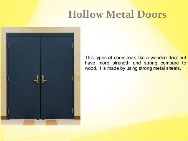 Types Of Timber Doors] Door Timber 6, Timber Front Doors Styles ...