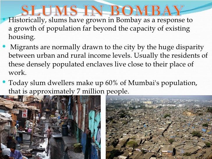 essay on my favourite city mumbai Essays - largest database of quality sample essays and research papers on my favorite city mumbai.