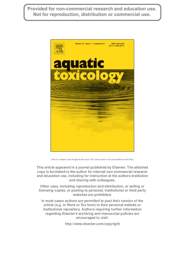 (This is a sample cover image for this issue. The actual cover is not yet available at this time.)This article appeared in...