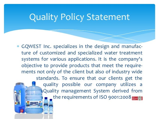 Water Refilling Management System Essay