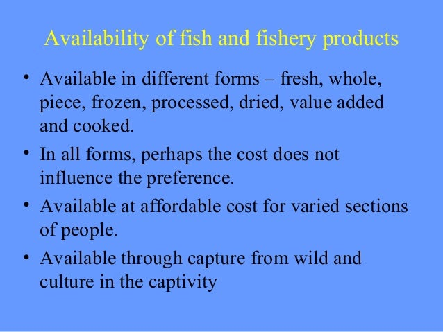 an introduction to aquaculture Aquaculture is a major and growing industry for many countries around the world, with china leading the way across all of the different sectors.