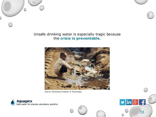 water diseases introduction Examines health issues, scientific understanding of causes, and possible future approaches to control of the major environmental health problems in industrialized and.