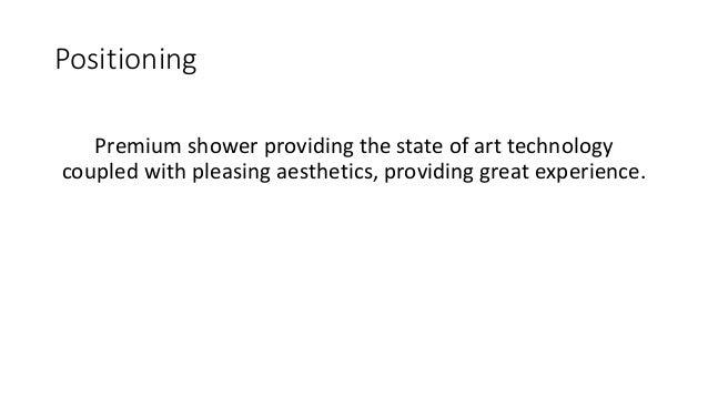 Aqualisa Quartz: Simply a Better Shower - Ideas and Advice ...