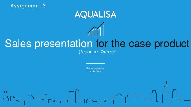 aqua liza quartz case study Presentation clearaqua lisa quartz case write up grading rubric  analysis accurately assesses the situation facing aqua lisa quartz identifies and .