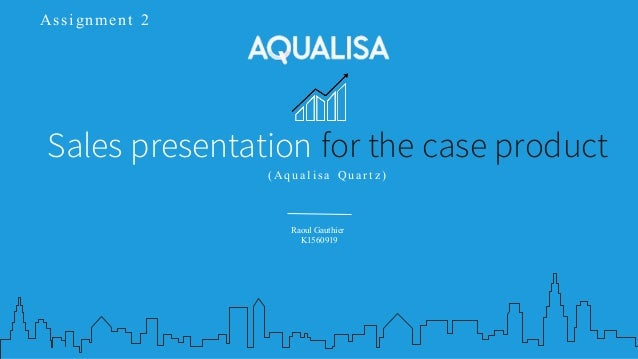 aqualisa quartz simply a better show Read this business essay and over 88,000 other research documents aqualisa quartz: simply a better shower aakash kumar aqualisa quartz: simply a better shower issue identification: harry rawlinson, managing director of aqualisa, launched a new shower.