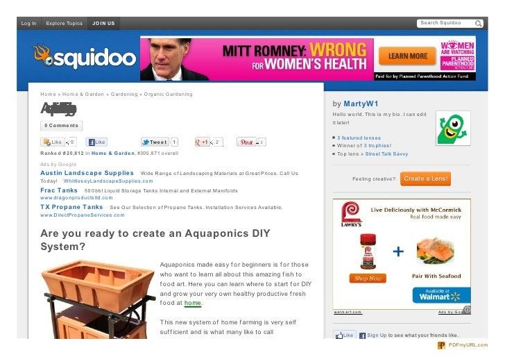 Log In     Explore Topics     JO IN US                                                                                    ...