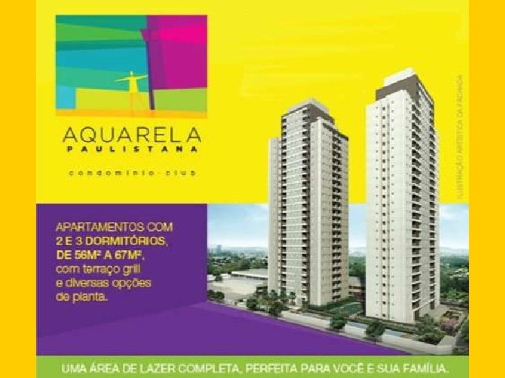 Localização: Rua Jaraguá, 723