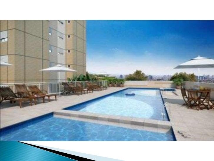 http://www.arrobacasa.com.br/aquarella-pariAquarella Pari - Pari, Apartamento de 2 a 3 dormitorios Vagas: 1 Área útil de 5...
